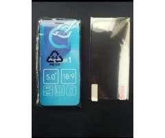 Vendo Celular Alcatel A1 Lte 4g Nuevo