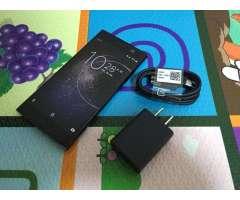 Remato! Sony Xperia XA2 32GB/Liberado! a solo 165!