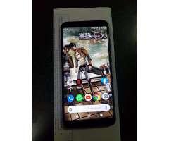 Xiaomi A2 Mi A2