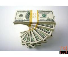 PRÉSTAMO ENTRE PARTICULAR DE FINANCIACIÓN