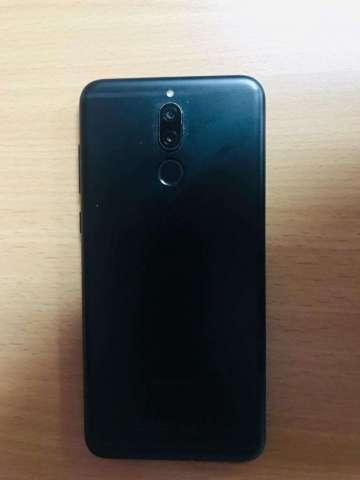 Huawei Mate 10 Lite, Negociable