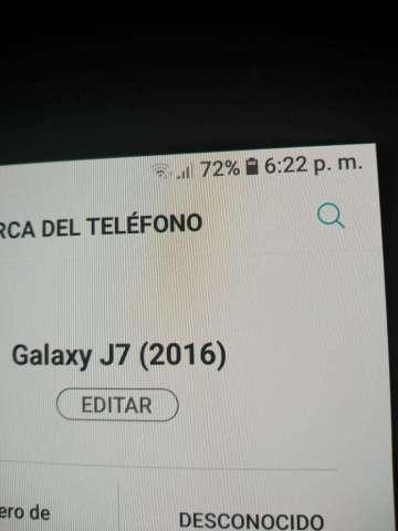 Galaxyj7