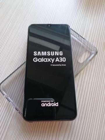 Samsung A30 Liberado