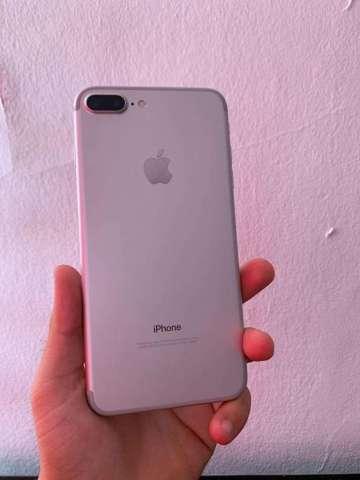 iPhone 7 Plus 128Gb 67533897