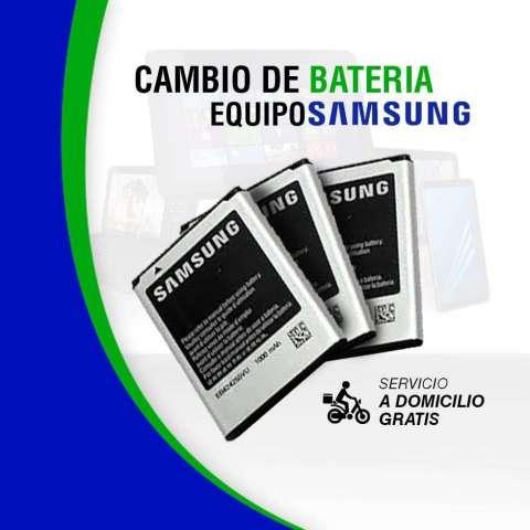 Servicio técnico especializado en reparaciones de batería y sistema de carga de c...