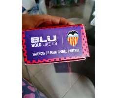 Se Vende Blu C6