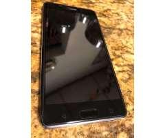 Vendo Nokia 6 Optimas Condiciones 150