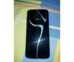 Vendo Motorola G6plus