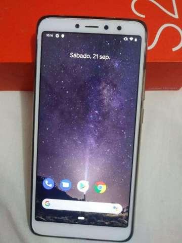 Vendo Xiaomi S2 a 115