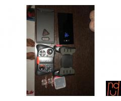 Razer phone 2 para ya