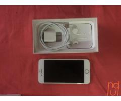 iPhone 8 64GB COMO NUEVO