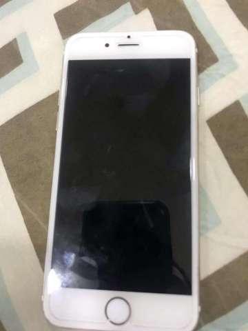 Se Vende Telefono iPhone 6 de 64Gb