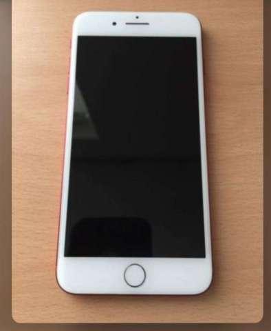 iPhone 7 por Un 6Plus