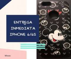 Covers iPhone 6/6S