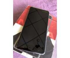 Vendo Nokia 6 32Gb Lte Android 9.0 110