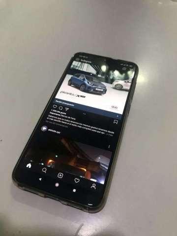 Vendo Xiaomi Mi 9Se