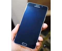 Samsung Note 5 ---- Leer
