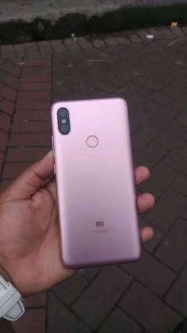 Xiaomi Redmi S2 Rosado 64gb 4ram