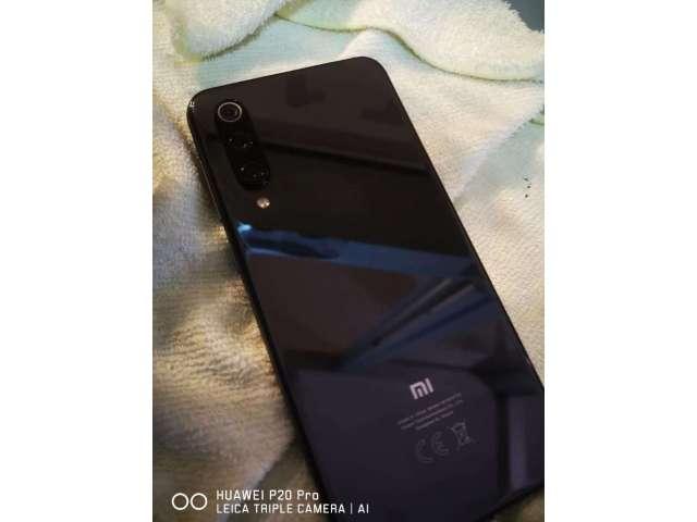 Vendo Xiaomi Casi Nuevo