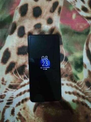 Xiaomi Mi 9 Android 10 Y Snapdragon 855