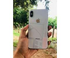 iPhone X 64G Oferta