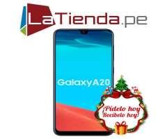 Vendo Mi iPhone 7 32 Gb Info Al Whatsapp