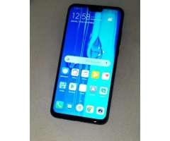 Huawei Y9 2019 Oferta 150