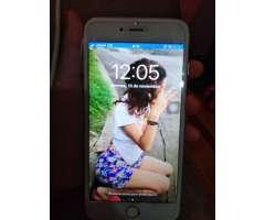 iPhone 6 Plus S!