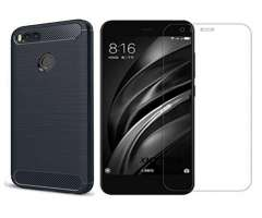 Vendo O Cambio Xiaomi Mi A1 New con Caja