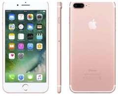 iPhone 6 Plus de 2