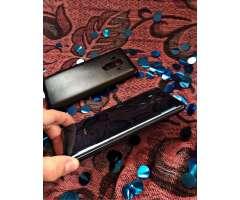 Huawei MATE 10 PRO, 128GB, GANGA!!!
