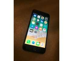 iPhone 6s de 64