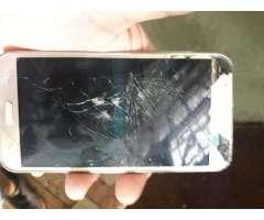 Samsung J7 Duos Lte Cambiar Pantalla