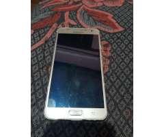 Se Vende Samsung J7 Duos