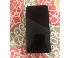 Vendo iPhone 7 Plus de 32 Gb Poco Uso
