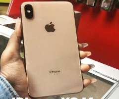 iPhone Factura Y Garantia