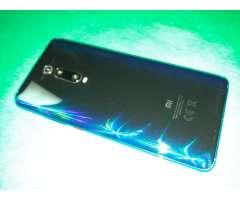 Xiaomi Mi 9t 128gb 6gb Ram