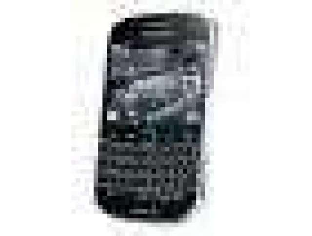 Blackberry 9930 NUEVO EN CAJA 25