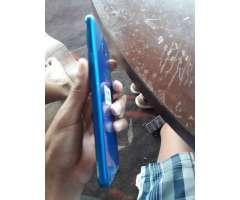 Samsung J4 en 110 B/
