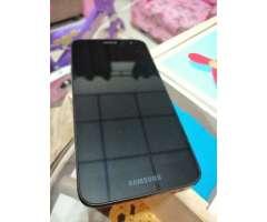 Vendo Samsung J2 Core 8gb