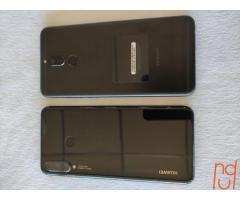 2 Celulares Huawei por 300$ (Negociable)