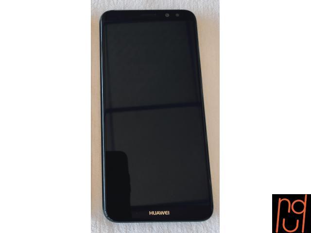 Huawei Mate 10 Lite 64GB - 140$ Negociable