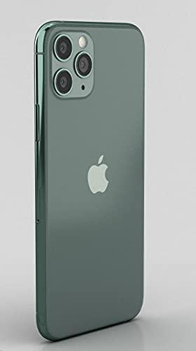 IPhone 11 Pro Max 256GB 870$